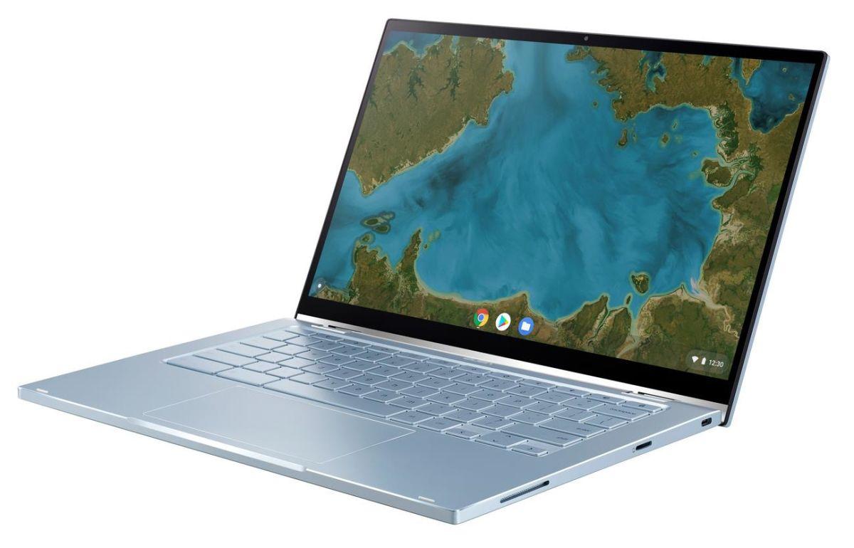 Samsung Chromebook Series 3 Specs - CNET