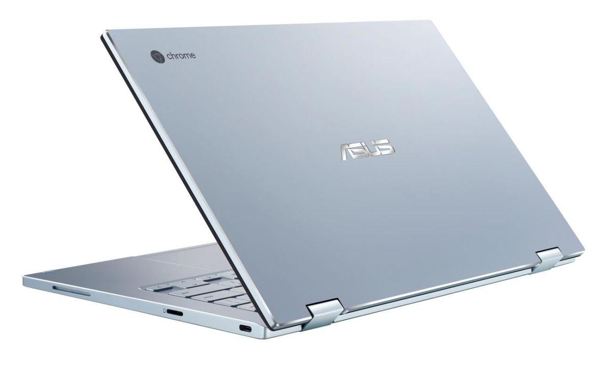 Samsung Chromebook Series 3 (XE303C12)   …