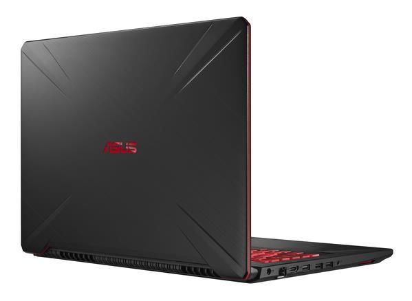 Asus Tuf Gaming Fx705gd Ew086t 90nr0112 M01740 Laptop Specifications
