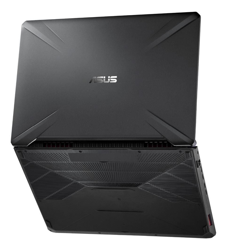Asus Tuf Gaming Fx705ge Ew136 Fx705ge Ew136 Laptop Specifications