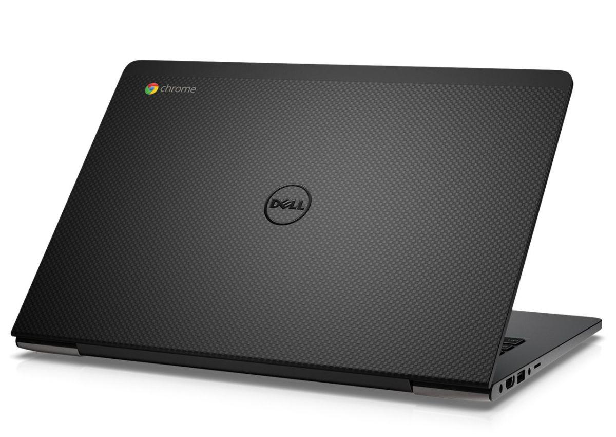 chromebook - Scherp geprijsde Chromebooks - bol.com