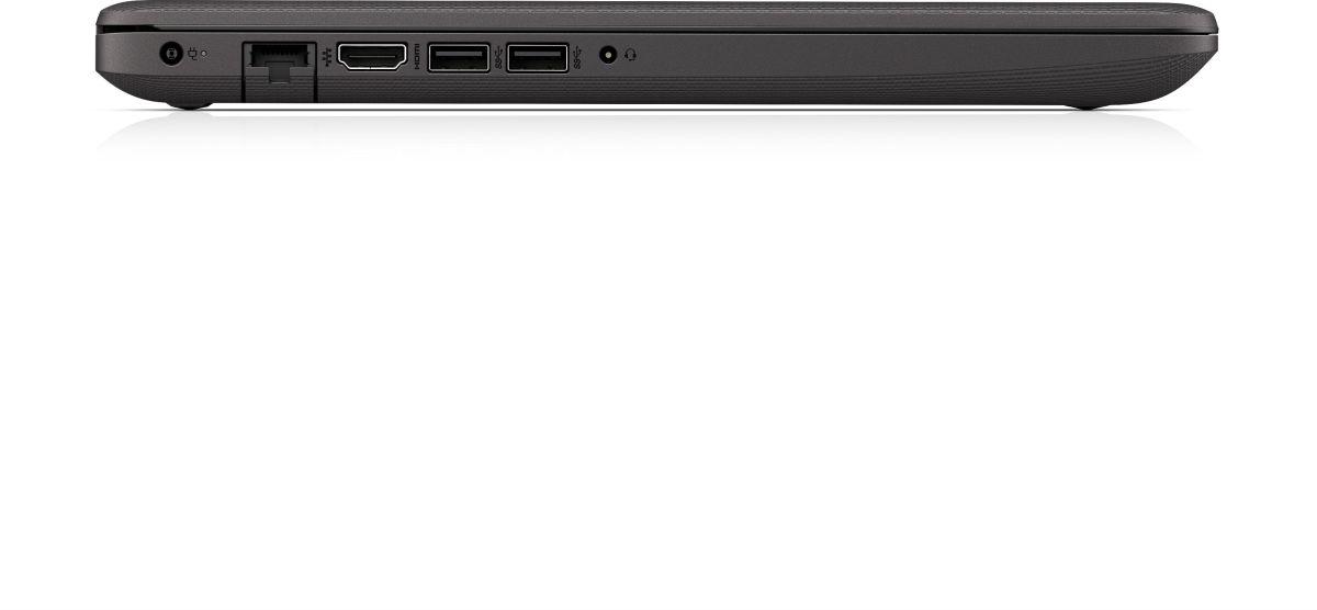 Rezultat iskanja slik za hp255 g7 black