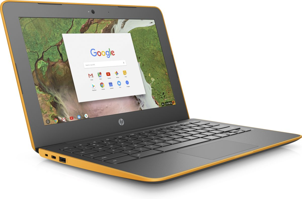 Samsung Series 3 Chromebook review   T3