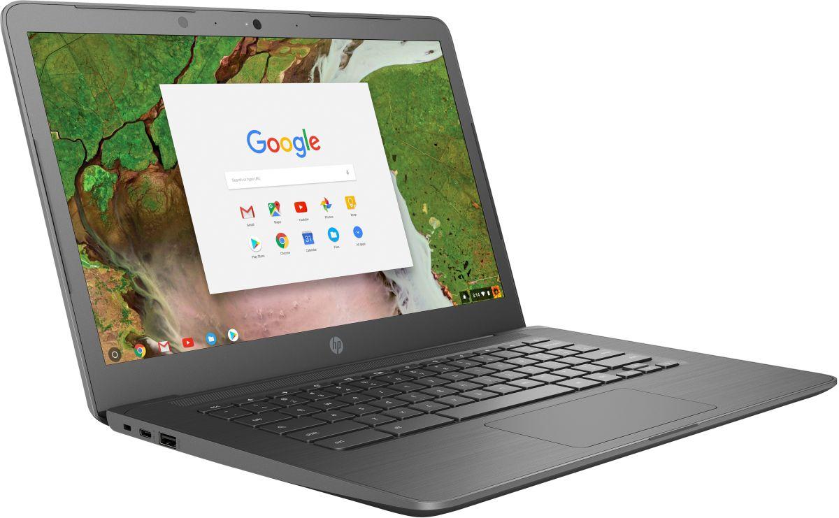 Compare Samsung Galaxy Book S vs Samsung ChromeBook 3 XE50…