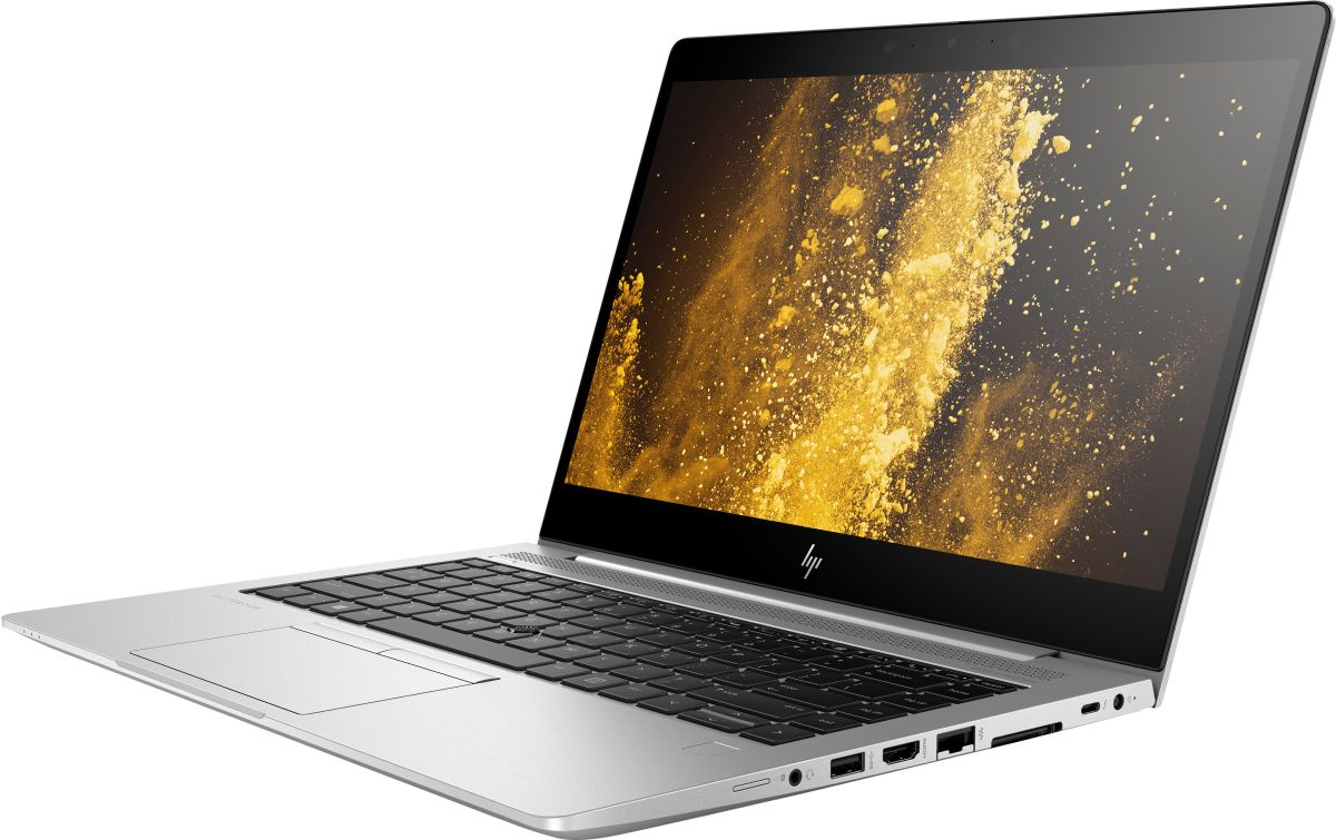 HP EliteBook 840 G6 - 7QR73PA laptop specifications