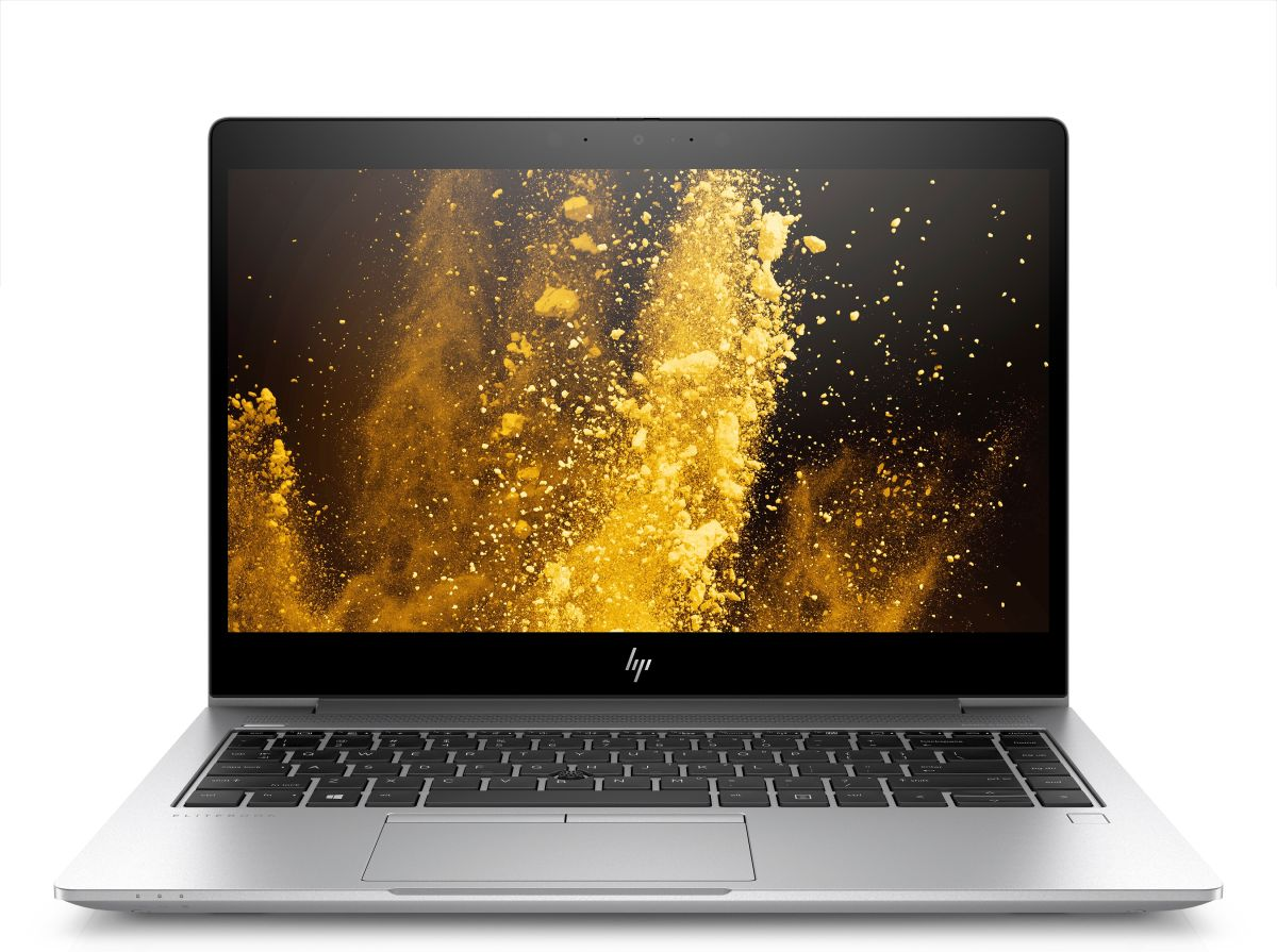 HP EliteBook 840 G6 - 7RA50PA laptop specifications