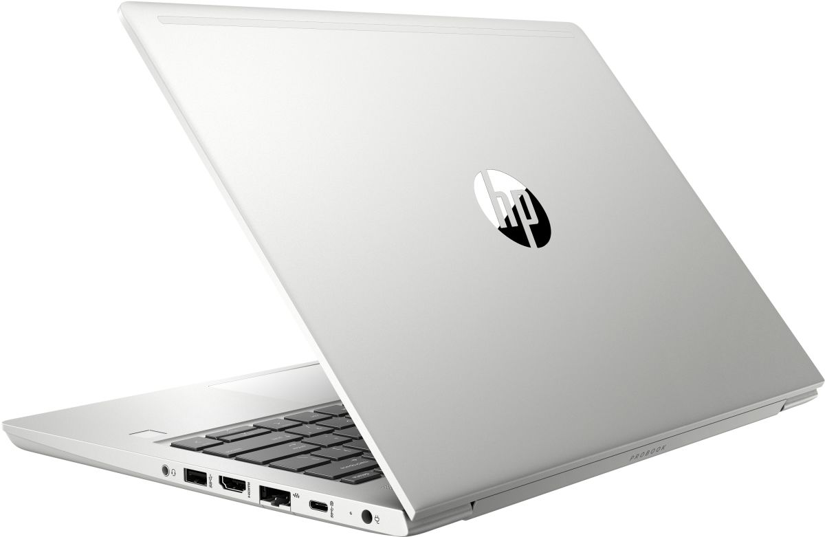 HP ProBook 430 G7 (13.3-inch, 2019)