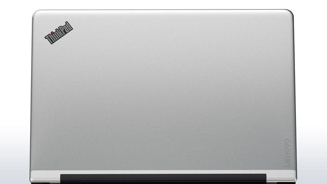 Lenovo ThinkPad E570 - laptop specifications