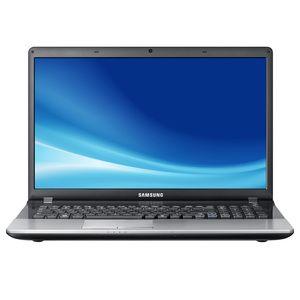 Samsung 3 Np300e7a Np300e7a A05fr Laptop Specifications